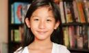 Bé gái 12 tuổi là chủ công ty công nghệ nổi tiếng nhờ một câu nói của mẹ
