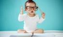 Trẻ sinh vào 3 tháng này trong năm 2019 thông minh hơn người, làm nên nghiệp lớn