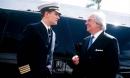 Chuyện về trùm lừa đảo - Hình mẫu trong phim bom tấn xuất sắc bậc nhất mọi thời đại