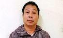 Bắt đối tượng vác thuê bao tải ma túy đá từ Lào về Việt Nam lấy 200 triệu đồng