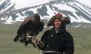 Mông Cổ bí ẩn và đầy huyền bí là điểm đến không thể bỏ qua của mọi du khách ưa khám phá