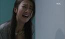 Vợ khóc nghẹn sau cuộc gọi chúc Tết chồng đêm giao thừa
