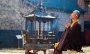 Phật dạy: Mỗi ngày chỉ cần làm 1 điều này, phúc đức và may mắn ngày một nhiều