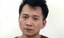 Vụ nữ sinh bị giết khi đi ship gà: Thu giữ nhiều vật chứng quan trọng tại nơi ở của nghi phạm