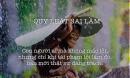 24 định luật cuộc sống càng đọc càng thấm, hiểu được ắt sẽ thành công