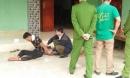 Nghệ An: Nghi án chồng giết vợ rồi cắt cổ tự tử, để lại 2 con nhỏ bơ vơ