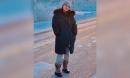 Mỹ: Lo mình bị sát hại, vài ngày sau bị giấu xác trong vali