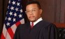 Ly kỳ cuộc đời ông trùm băng đảng khét tiếng trở thành… thẩm phán