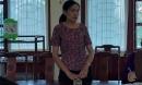 Quảng Bình: Phạt hành chính cô giáo tát học sinh 6 tuổi gây chấn động não