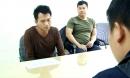 Chuyện chưa kể về hành trình bắt nghi phạm giết nữ sinh ở Điện Biên