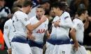 Son Heung-Min tỏa sáng, Tottenham vùi dập Dortmund