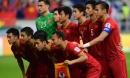 Câu chuyện thần tiên của Việt Nam tại Asian Cup 2019 truyền cảm hứng lớn lao cho các đội tuyển tại châu Á
