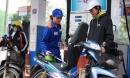 Kì điều chỉnh đầu tiên sau Tết nguyên đán, giá xăng dầu tăng giảm ra sao?