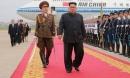 Ông Kim Jong-un sang Việt Nam sớm hơn và thăm Vịnh Hạ Long?