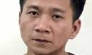 Phê chuẩn lệnh bắt khẩn cấp nghi can sát hại nữ sinh ở Điện Biên