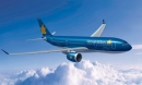 CHÍNH THỨC: Việt Nam đã được phép mở đường bay thẳng tới Mỹ