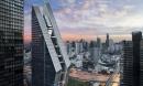 Top những khách sạn hot nhất châu Á năm 2019