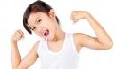 5 lời khuyên từ bác sĩ nhi khoa giúp nuôi trẻ sơ sinh khoẻ mạnh ít ốm đau