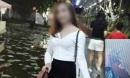 Công an bác bỏ nhiều tin đồn liên quan đến vụ nữ sinh ship gà bị sát hại
