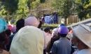 Kế hoạch ghê rợn của 5 'yêu râu xanh' sát hại nữ sinh ship gà ở Điện Biên
