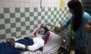 Nhiều khuất tất trong vụ án tạt axit Việt kiều ngày Tết