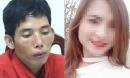 Vụ nữ sinh ship gà bị sát hại: Đối tượng vờ đi thăm ruộng để gây án?