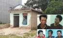 4 nghi vấn cần giải đáp trong vụ nữ sinh giao gà bị giết
