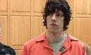 Tội ác của gã sát nhân mê phim kinh dị: Những bằng chứng mới