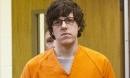Tội ác của gã sát nhân mê phim kinh dị: Truy tìm bằng chứng