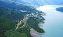 Thị trấn ma trị giá gần 7000 tỷ, một người sở hữu hàng trăm ngôi nhà