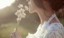 Phụ nữ khôn ngoan nhất định phải thấu hết 4 lẽ sống này ở đời