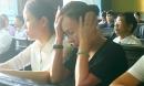 Mẹ ông chủ cà phê Trung Nguyên: 'Con tôi không bị tâm thần'