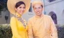 Ngọc Quyên và bác sĩ Việt kiều Mỹ: Cuộc hôn nhân kỳ lạ và góc khuất phía sau đổ vỡ