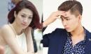 Vụ ly hôn ngàn tỷ của vua cafe Trung Nguyên làm 'dậy sóng' tranh cãi showbiz Việt