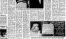 """Sát nhân """"Chó điên"""" và những vụ án rùng rợn: Cái chết của đứa con 6 tuần tuổi"""