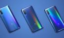 Ngoài Galaxy S10, một smartphone khác cũng rất 'tuyệt' vừa ra mắt