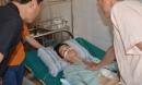 Người bố sát hại con trai 10 tháng tuổi ở Điện Biên đã qua cơn nguy kịch, hồi phục sức khỏe