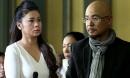Từ vụ ly hôn của Đặng Lê Nguyên Vũ: phụ nữ 'lui về sau sống như bà hoàng' có hạnh phúc?