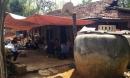 Xác chết trong bể cá ở Sơn La: Thi thể buộc đá, ghim bằng thanh tre