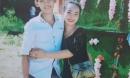 2 thiếu nữ mất tích: Trốn nhà đi bán bún thuê