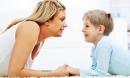 Những điều nhỏ bé đem lại cho trẻ cảm giác được yêu thương nhưng cha mẹ chẳng chịu làm