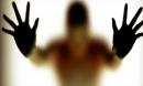 """Sát nhân """"Chó điên"""" và những vụ án kinh hoàng: Âm thanh ma quái"""
