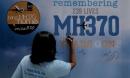 5 năm MH370 - những giả thuyết về bí ẩn lớn nhất lịch sử hàng không