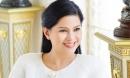Lọt Top phụ nữ ảnh hưởng lớn nhất VN, mẹ chồng Tăng Thanh Hà giàu cỡ nào?
