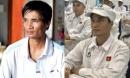 Lệ Rơi và các hiện tượng mạng: Kẻ làm công nhân, người bán mỹ phẩm
