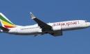 'Không ai sống sót' trong vụ rơi máy bay chở 157 người ở Ethiopia