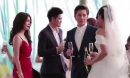 Gặp tình cũ của chồng trong đám cưới, hành động thản nhiên của anh khiến tôi uất nghẹn