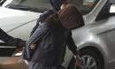 Đoàn Thị Hương: 'Tôi bị sốc, đầu óc trống rỗng'