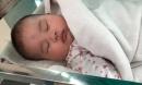 Vĩnh Phúc: Người dân phát hiện bé gái bị bỏ rơi ngay tại khoa sơ sinh vào ngày 8/3