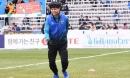 Công Phượng tỏa sáng: Ghi 2 bàn trong 20 phút, Incheon mừng ra mắt K-League